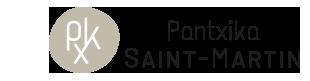 Pantxika Saint Martin