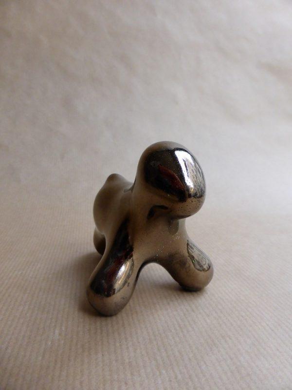 1 sculpture de poche animal 2 2014