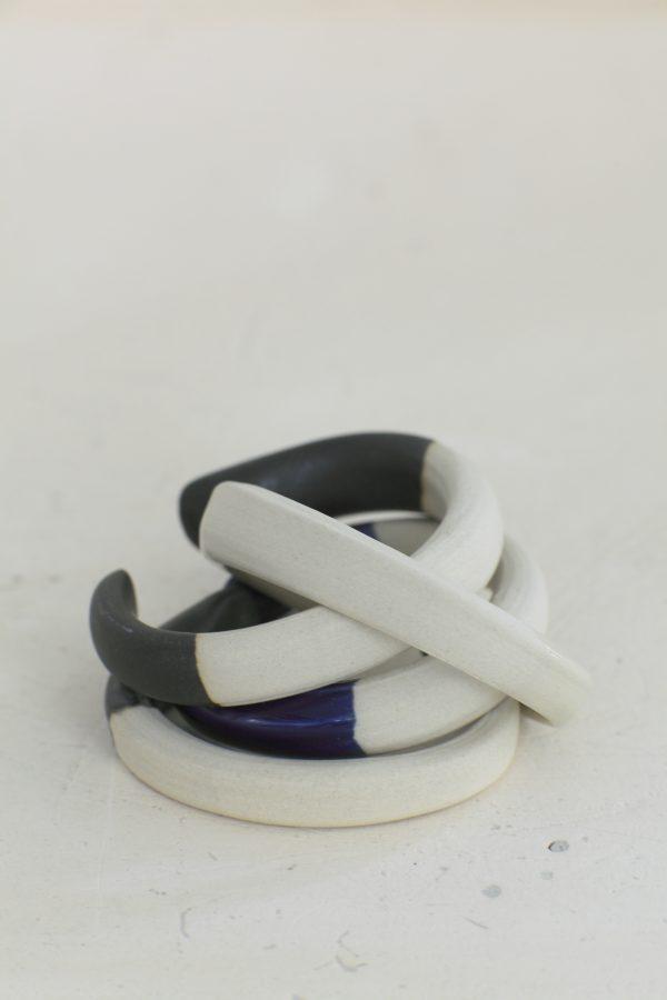 Bracelets gres_®Thibault Jeanson
