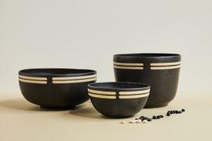 Saladiers noirs Lignes 2019┬®DAVID JAPY