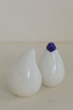 Sel-poivre Drop ®Thibault Jeanson