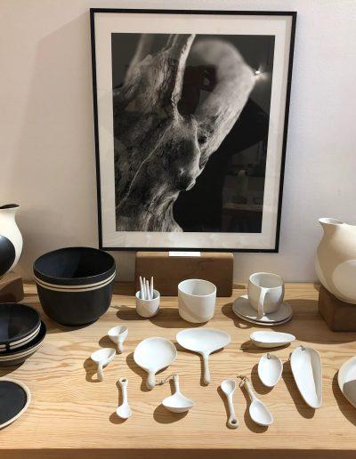 Photo expo Noël Studio 110 2019